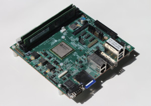 Applied_Micro_X-C1