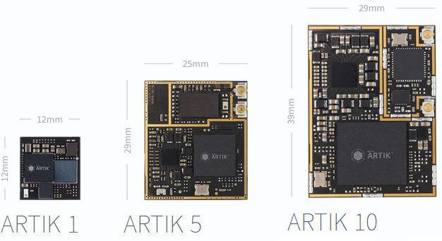 Samsung_Artik