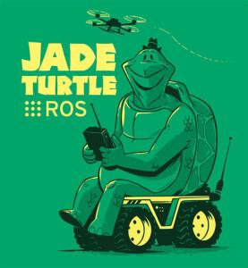 jadeturtle_LoRes-thumb-480x519-1131